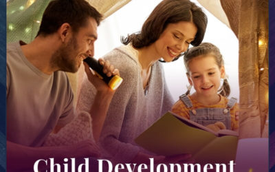 The Conscious Parent's Child Development Quick Reference Guide: Months 3-4