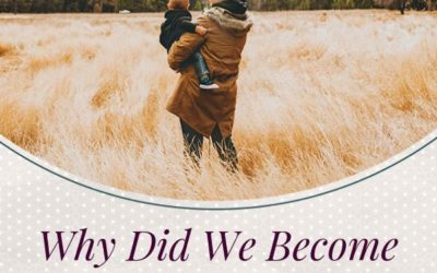 Why Did We Become Parenting Coaches The Family Alchemists Transformation That Matters