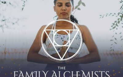 [Guide] What is Alchemical Experience, Anyway?